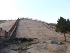 铁山摩崖石刻