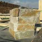 天然石材与人造石材的区别和介绍